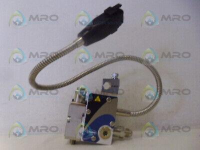Nordson 1063584a Hot Melt Glue Gun New No Box