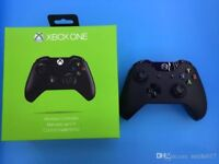 Immaculate Xbox One Controller