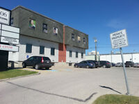 2 Offices - GREAT Location - GREAT space