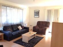 ROOM FOR RENT ASAP Langford Gosnells Area Preview