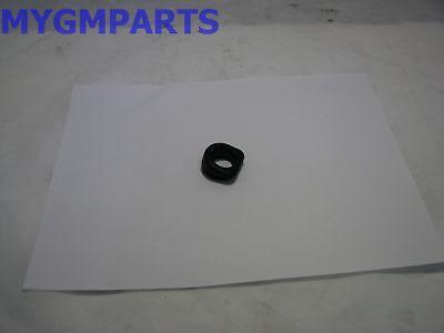 305 350 CHEVY SMALL BLOCK  V8 VALVE COVER RUBBER GROMMET 23/32 I.D. 13/16 O.D.