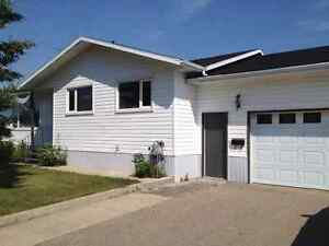 House for sale 4th Ave Raymore