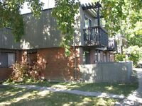SW Calgary- 2- BEDROOM TOWNHOUSE- CLOSE TO LRT