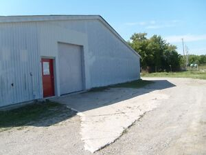 building for rent in Aylmer Ontario London Ontario image 3