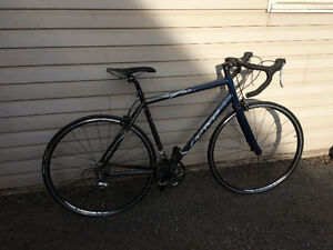 2008 Norco Ord 1 NEVER USED