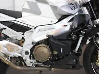 APRILIA RSV 1000 TUONO R 2009 (58)