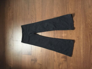 Lululemon size 2-6 sell off