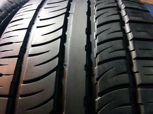 Pirelli 265/45/R22 - Set of 2 - Great Tires - $200 for both