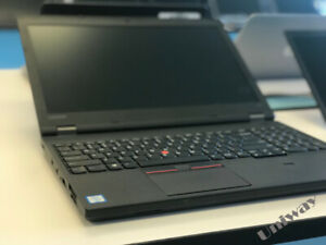 UNIWAY Pembina Lenovo Computer Laptop Core 2 i3 i5 i7 From $129