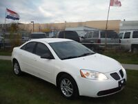 CARS FOR RENT DAILY/WEEKLY/MONTHLY/DEALS/DEALS/CALL 4 MORE INFO