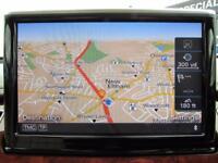 2011 AUDI A8 3.0 TDI QUATTRO SE EXECUTIVE 4DR SALOON DIESEL SALOON DIESEL