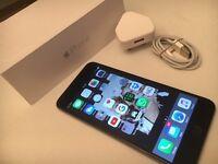 Apple iPhone 6 Plus - 64gb - fantastic condition .