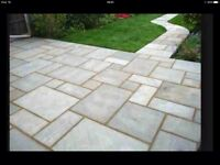 JSK Paving , patios / driveways , fencing , decking