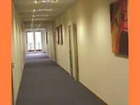 ( B95 - Henley in Arden ) Serviced Offices to Let - £ 275