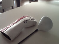 Bois 1 taylormade R15 droitier