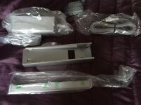 Nintendo Wii Spare Parts (brand new)