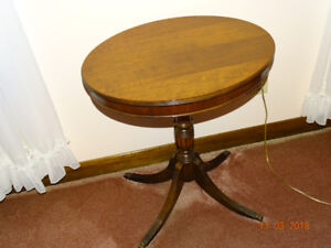 Super Vintage Furniture S Buy And Sell Furniture In Ontario Download Free Architecture Designs Rallybritishbridgeorg