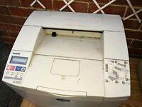 Office printer good condition quick sale £20