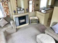 Static Caravan Hastings Sussex 2 Bedrooms 6 Berth Atlas Oasis 2007 Beauport