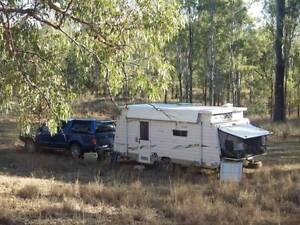 Road Trip - melb - uluru - kings canyon - alice springs Keilor Park Brimbank Area Preview