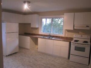 2 bedroom homes for rent ottawa. 2 bedroom for rent - ottawa west \u003d\u003d bedroom homes for rent ottawa