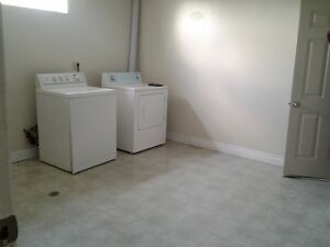 Rooms for Rent Near ST Clair College