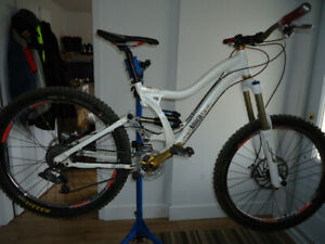 Norco SIX One 2008 Small