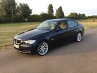 Bmw 320d **stunning example** e90 saloon Clacton essex
