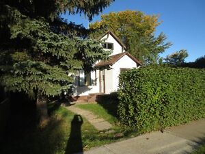 House for Rent in Provost - $800.00