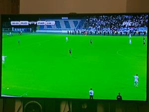 Samsung full HD Tv 60 Inch