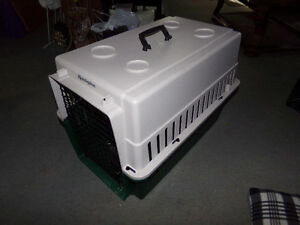 Medium Sized Pet Carrier For Sale