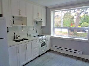 2 Bedroom for Rent - Bloor West Village & Old Mill Area