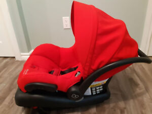 Infant car seat for sale