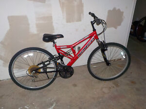 red norco