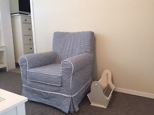 Beautiful Chair - BRAND new with tags!