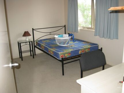 Private Room & Ensuite in Shared Townhouse, $170/week Salisbury Brisbane South West Preview