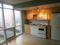 CONDO FOR U OF T, RYERSON, GEORGE BROWN STUDENTS/PROFESSIONALS