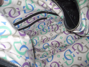 Guess Purse (With Tags) Kitchener / Waterloo Kitchener Area image 9