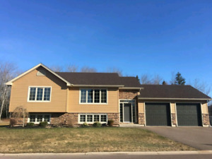 House for sale in Shediac