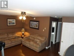 Beautiful Home for sale in Pouch Cove St. John's Newfoundland image 7