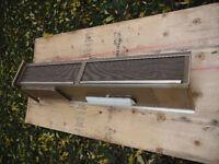 vintage airstream parts
