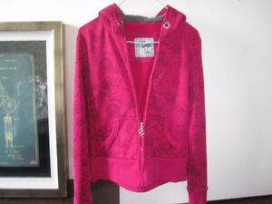 Hoodies (3)  Medium  - Very Good Conditiion