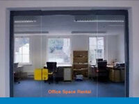 Co-Working * London Road - BA1 * Shared Offices WorkSpace - Bath