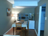 Great student rooms now renting