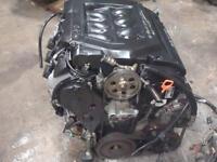 Odyssey Engine Odyssey Transmission Honda Odyssey Auto Parts
