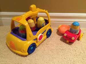 toddler toys Cambridge Kitchener Area image 3