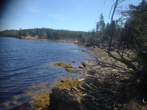 Waterfront Property 2 Hrs from Halifax West Island Greater Montréal image 2