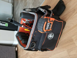 Klein Electrical Toolset (Student) 250$ obo