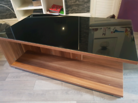 Free coffee table for collection only