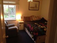 SINGLE ROOM TO LET INCLUDE ALL BILLS